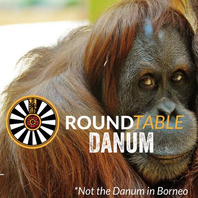 Danum Round Table