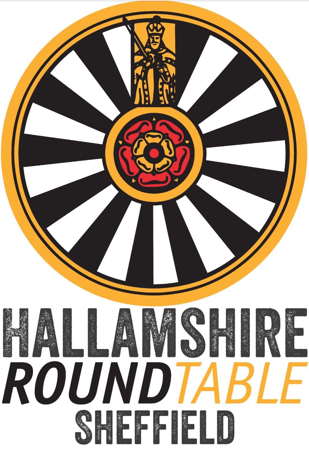 Hallumshire Round Table