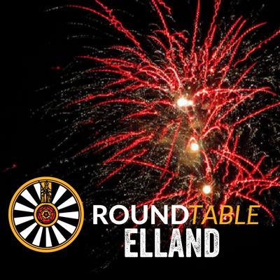 Elland Round Table