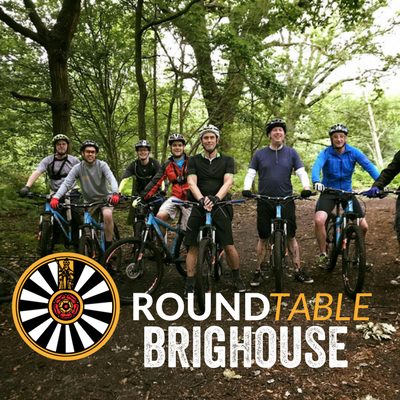 Brighouse Round Table