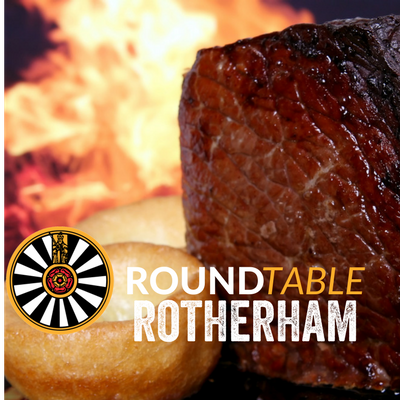 Rotherham Round Table