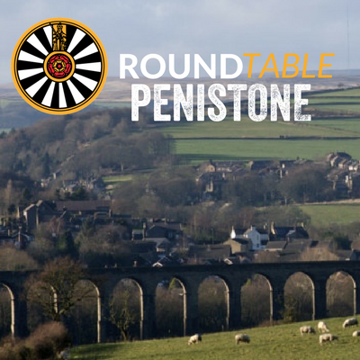 Penistone Round Table