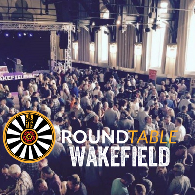 Wakefield Round Table