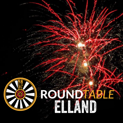 Elland Round Table